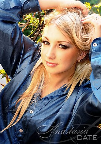 novi single personals Pre-dating detroit speed dating singles events - monthly parties in detroit pre- dating is the world's largest speed dating company focusing on single.
