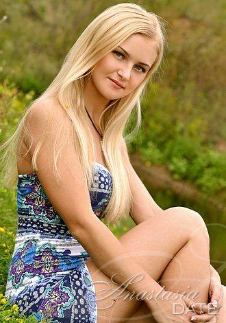 Anastasia Sweet Videos and Photos 48 at FreeOnes