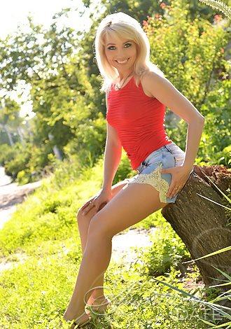 from Maurice ukraine bikini dating