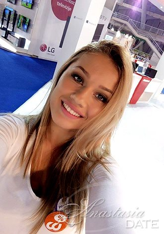 belgrade single girls Online personals with photos of single men and women seeking each other for dating, love, and marriage in belgrade.