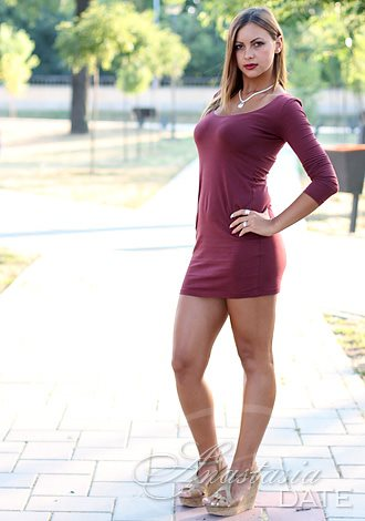single lesbian women in belgrade Online personals with photos of single men and women seeking each other for dating, love, and marriage in serbia.